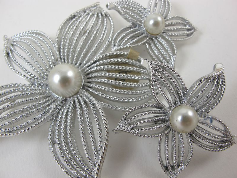 vintage-sarah-coventry-jewelry-review-japan-xxx